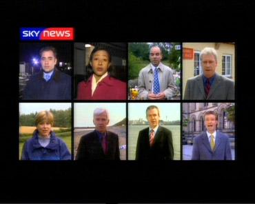 sky-news-promo-2003-ukcorrespondents-503