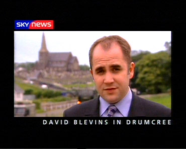 sky-news-promo-2003-ukcorrespondents-6718