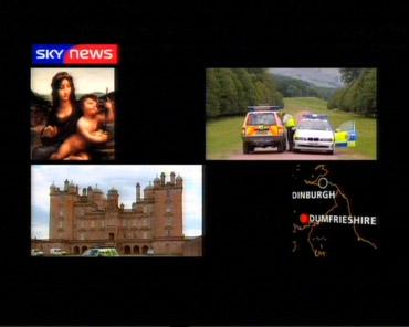 sky-news-promo-2003-ukcorrespondents-7466