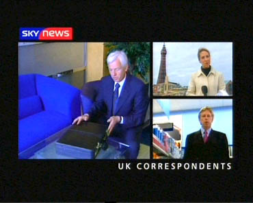 sky-news-promo-2003-ukcorrespondents2-1186