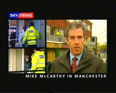 sky-news-promo-2003-ukcorrespondents2-1891