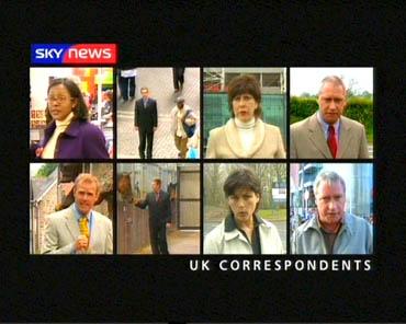 sky-news-promo-2003-ukcorrespondents2-505