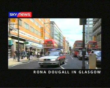 sky-news-promo-2003-ukcorrespondents2-5894