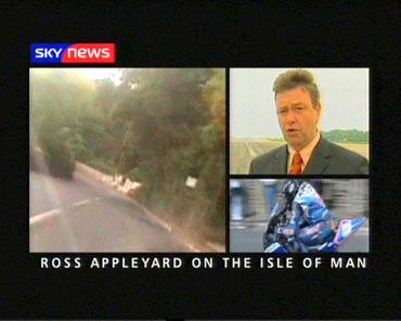 sky-news-promo-2003-ukcorrespondents2-7468