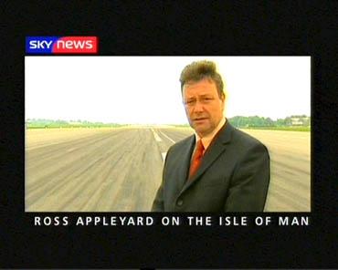 sky-news-promo-2003-ukcorrespondents2-8015