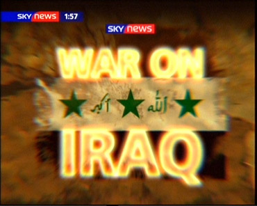 sky-news-promo-2003-waractive-2291
