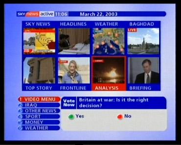 sky-news-promo-2003-waractive-3106