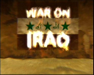 sky-news-promo-2003-waractive-3108
