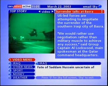 sky-news-promo-2003-waractive-3110