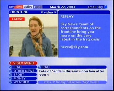 sky-news-promo-2003-waractive-3112