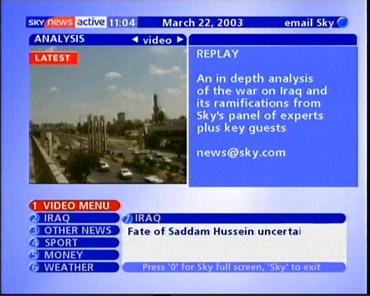 sky-news-promo-2003-waractive-3114