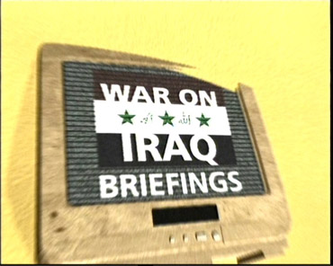 sky-news-promo-2003-waractive-3116