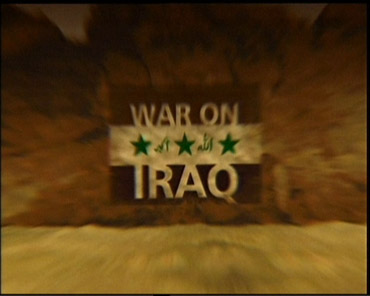 sky-news-promo-2003-waractive-3120