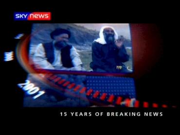 sky-news-promo-2004-15years-10788