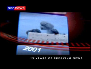 sky-news-promo-2004-15years-11355