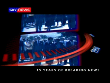 sky-news-promo-2004-15years-1188