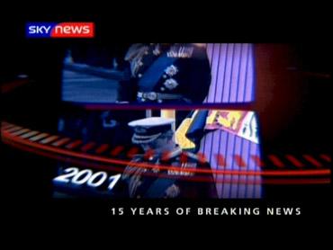 sky-news-promo-2004-15years-11887