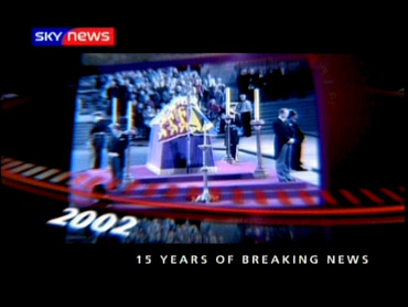 sky-news-promo-2004-15years-12565