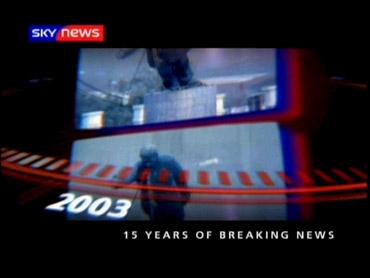 sky-news-promo-2004-15years-13247