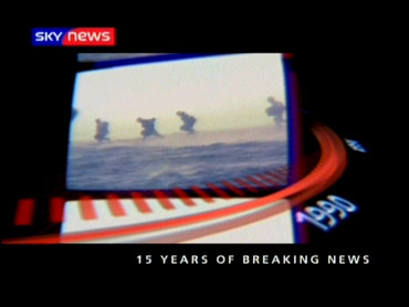 sky-news-promo-2004-15years-1893