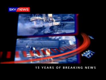 sky-news-promo-2004-15years-2948