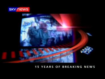 sky-news-promo-2004-15years-507