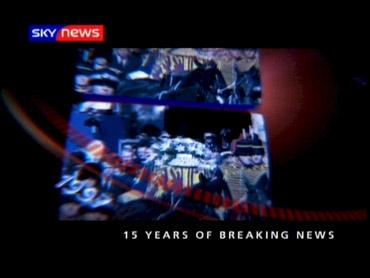 sky-news-promo-2004-15years-5200