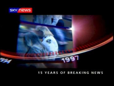 sky-news-promo-2004-15years-5896