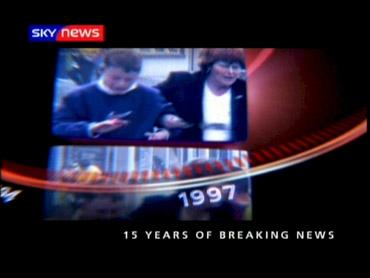 sky-news-promo-2004-15years-6722