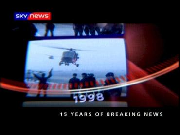 sky-news-promo-2004-15years-7470