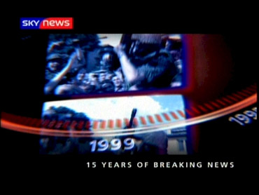 sky-news-promo-2004-15years-8017