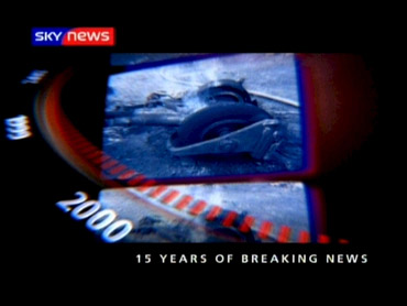 sky-news-promo-2004-15years-8961