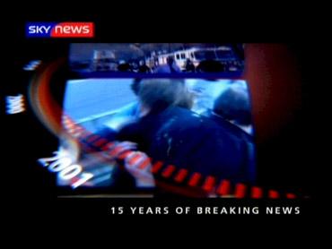 sky-news-promo-2004-15years-9851