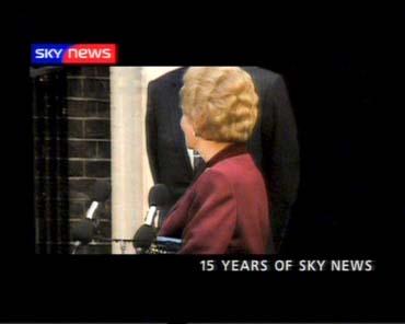 sky-news-promo-2004-15yearsofsky1-10790