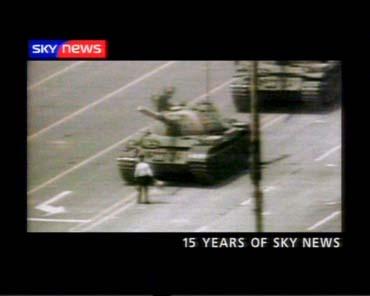 sky-news-promo-2004-15yearsofsky1-11357