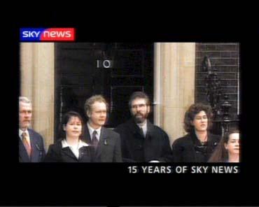 sky-news-promo-2004-15yearsofsky1-12567