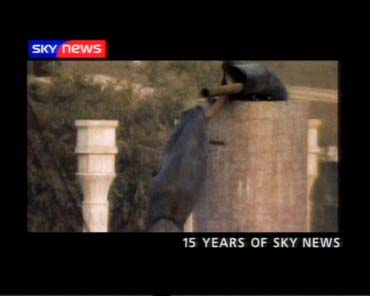 sky-news-promo-2004-15yearsofsky1-13249