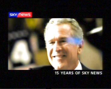 sky-news-promo-2004-15yearsofsky1-13842