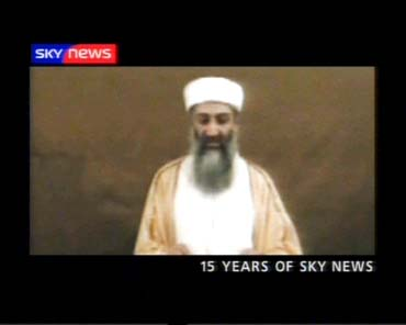 sky-news-promo-2004-15yearsofsky1-14459