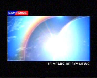 sky-news-promo-2004-15yearsofsky1-15033