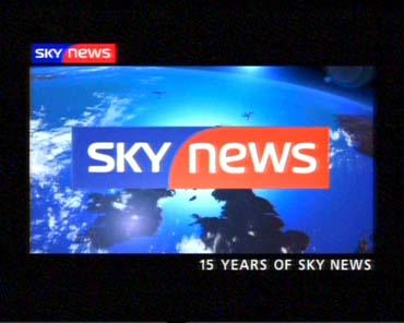 sky-news-promo-2004-15yearsofsky1-15706