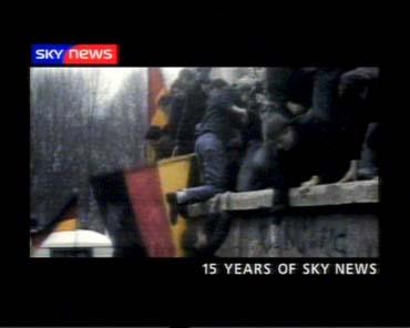 sky-news-promo-2004-15yearsofsky1-1895