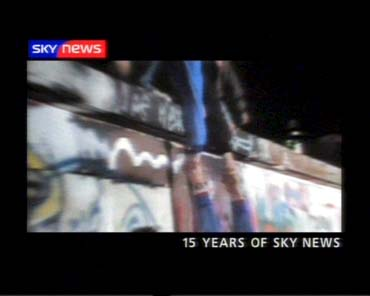 sky-news-promo-2004-15yearsofsky1-2950