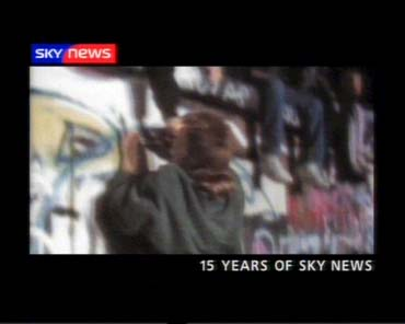sky-news-promo-2004-15yearsofsky1-4145