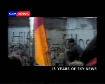 sky-news-promo-2004-15yearsofsky1-5898