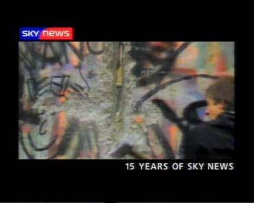 sky-news-promo-2004-15yearsofsky1-6724