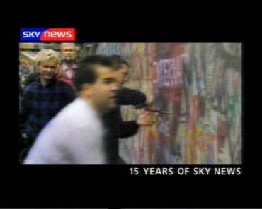 sky-news-promo-2004-15yearsofsky1-7472