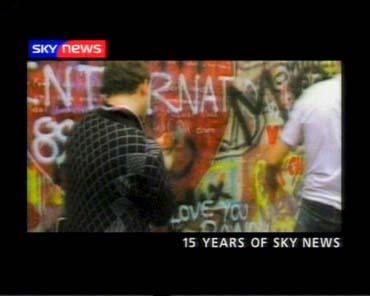sky-news-promo-2004-15yearsofsky1-8019