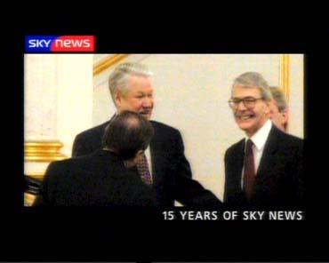 sky-news-promo-2004-15yearsofsky1-8963