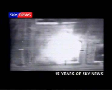 sky-news-promo-2004-15yearsofsky1-9853
